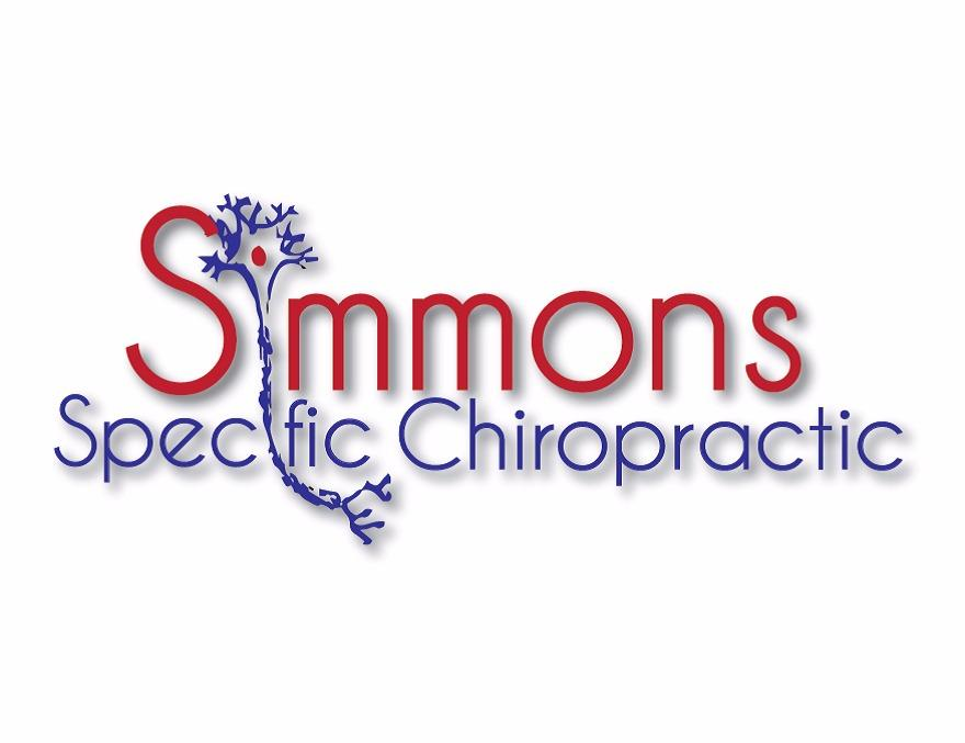 Midland - Simmons Specific Chiropractic image 1