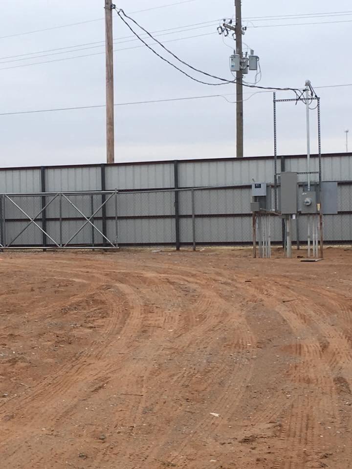Southwest Fence Co image 1