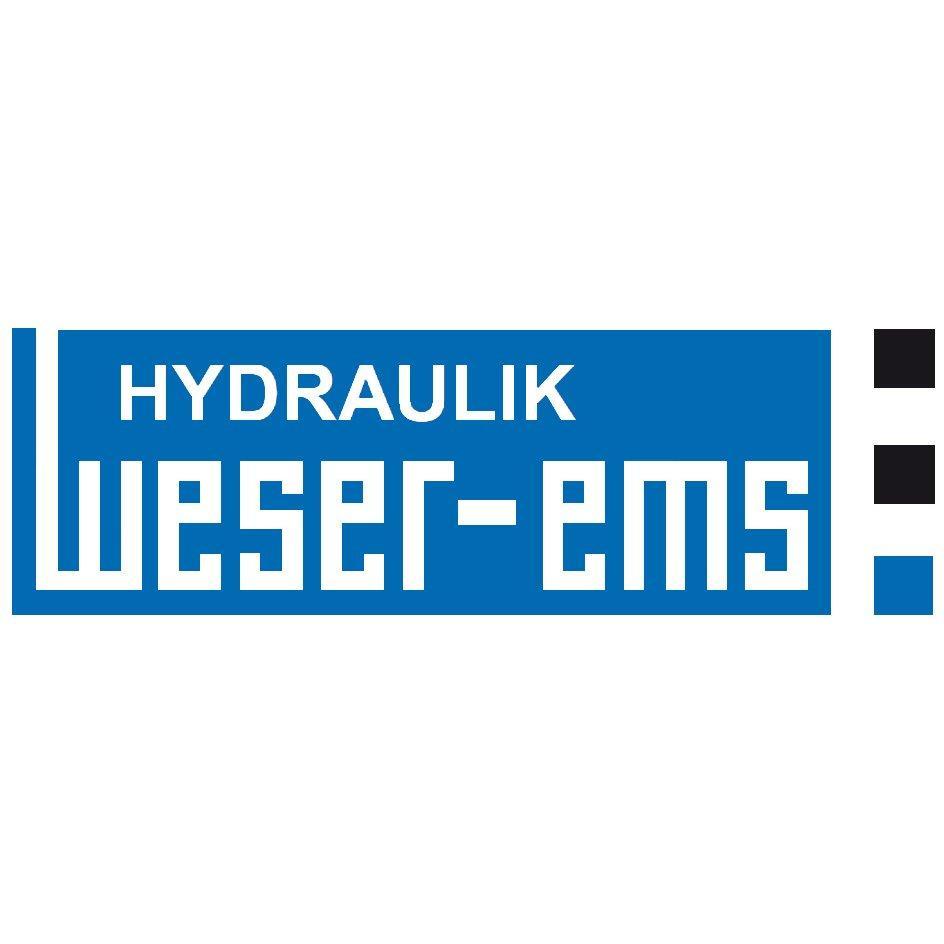 Weser-Ems Hydraulik GmbH