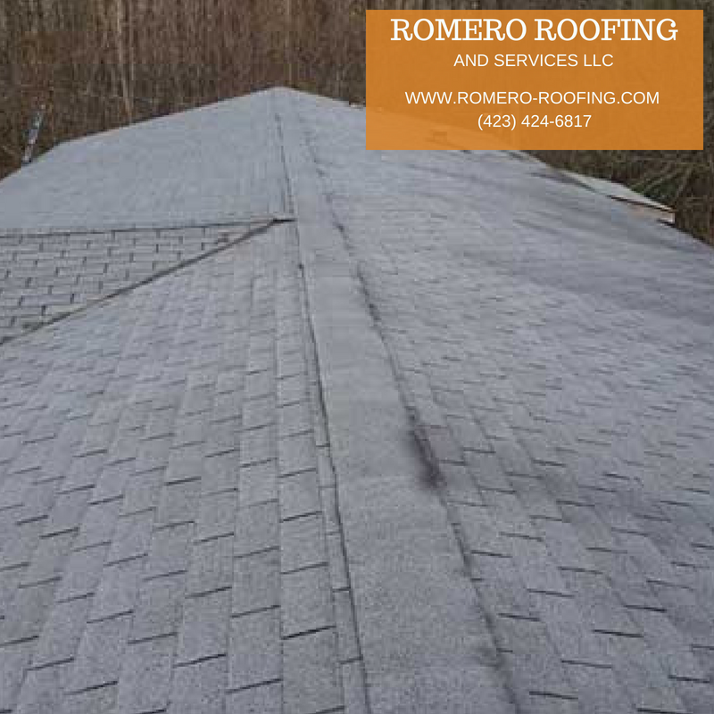 Romero Roofing and Services, LLC image 23