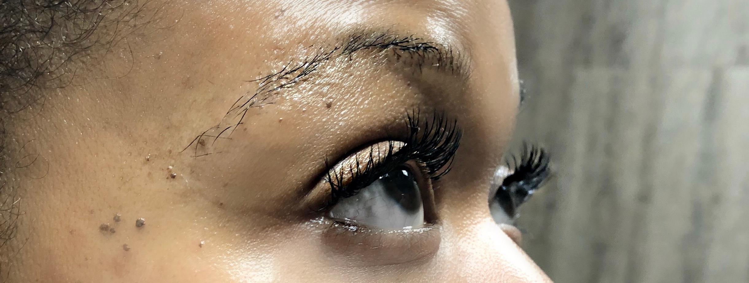 Bodyscapes Salon & Beauty Spa image 20