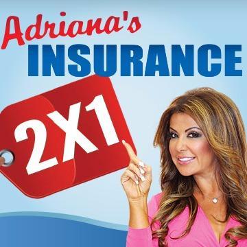 Adriana's Insurance Services