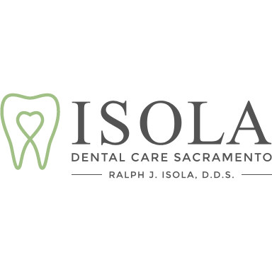 Dr. Ralph J. Isola, DDS