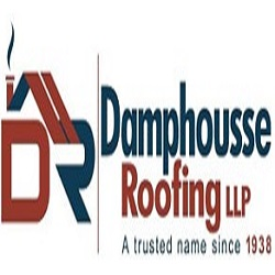 Damphousse Roofing LLP