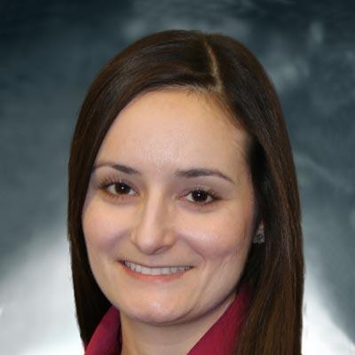 Jessica Vazquez, MD image 0