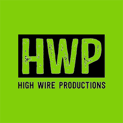 High Wire Productions
