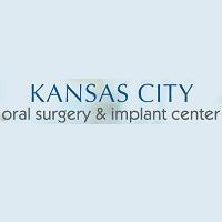 Kansas City Oral Surgery & Implant Center image 1