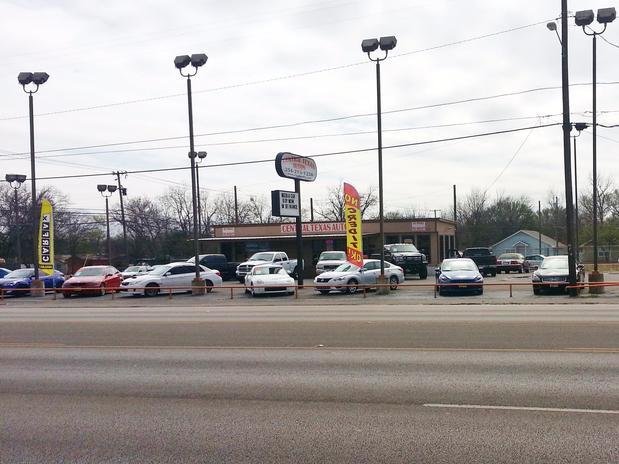 Central Texas Autos In Killeen Tx 76541 Citysearch