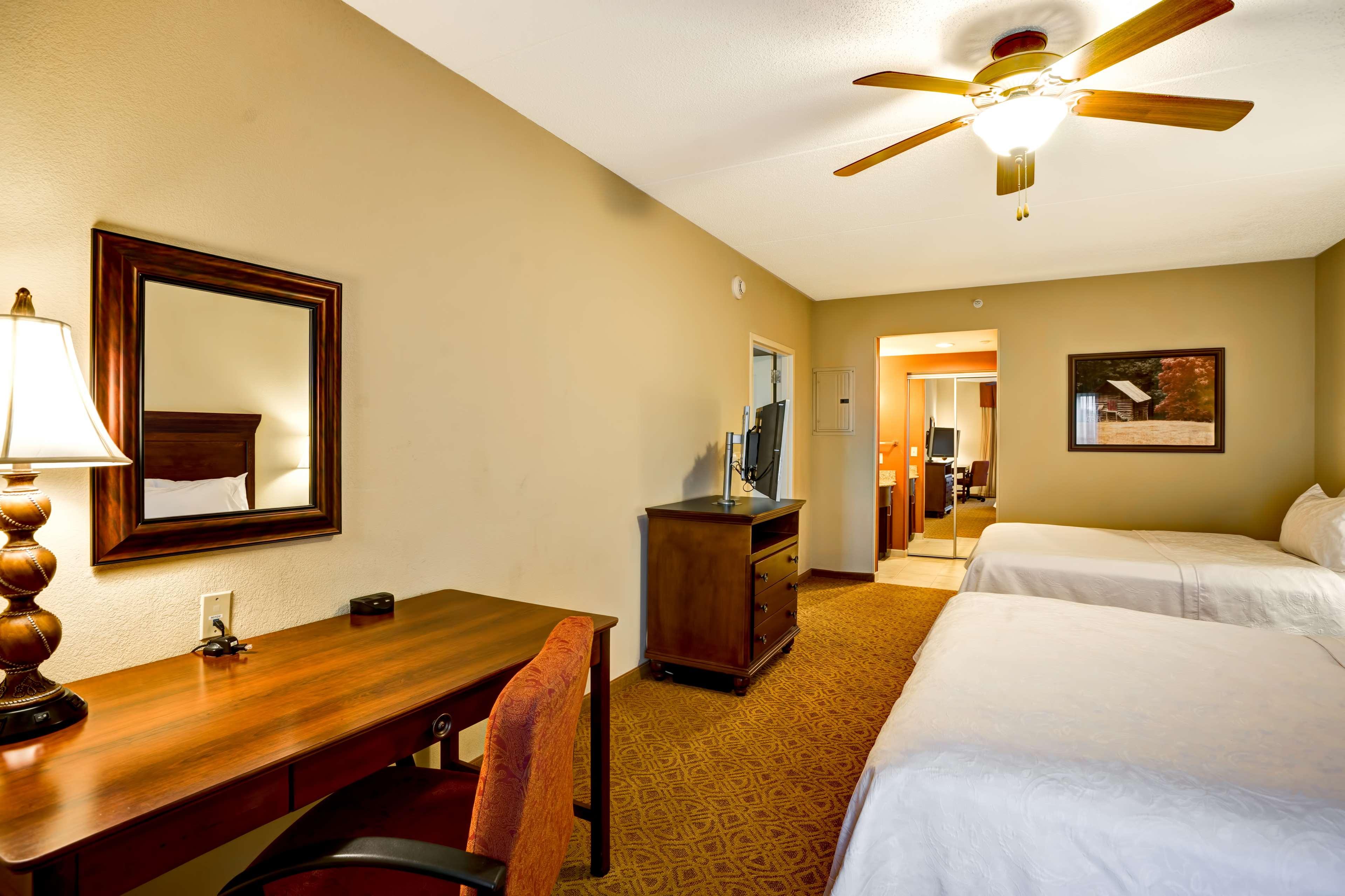 Homewood Suites by Hilton Fredericksburg image 36