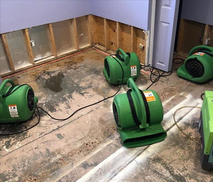 SERVPRO of Long Beach / Oceanside image 24