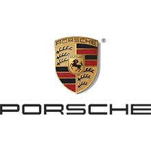 Rusnak/Pasadena Porsche