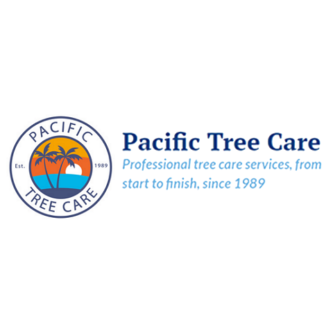 Pacific Tree Care