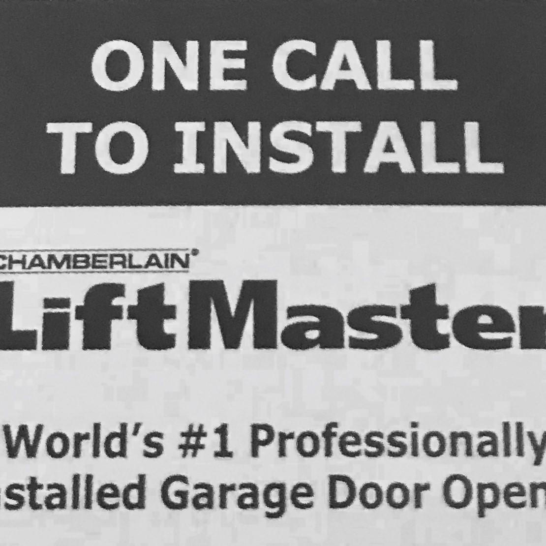 A1 Overhead Garage Doors image 6