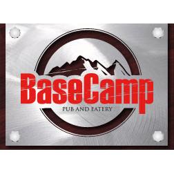 BaseCamp Pub