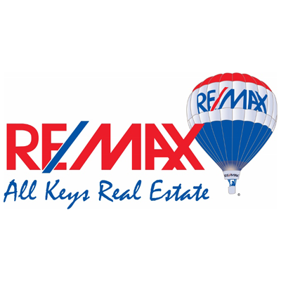 Re/Max All Keys Real Estate image 10