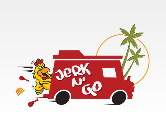 Logo Design NYC image 5
