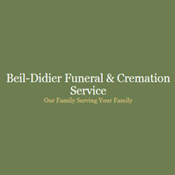 Beil-Didier Funeral Home image 0