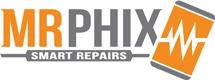 Mr Phix Certified Apple Repair image 0