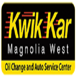 Kwik Kar Lube & Tune Magnolia West