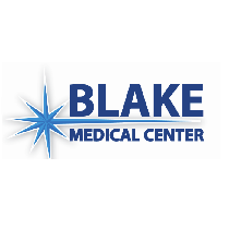 Blake Medical Center The Heart and Valve Institute