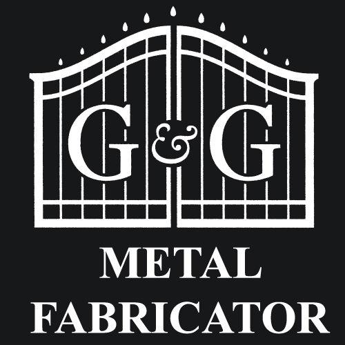 G & G Metal Fabricator, Inc.