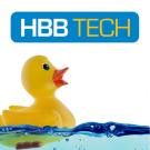 HBB Tech