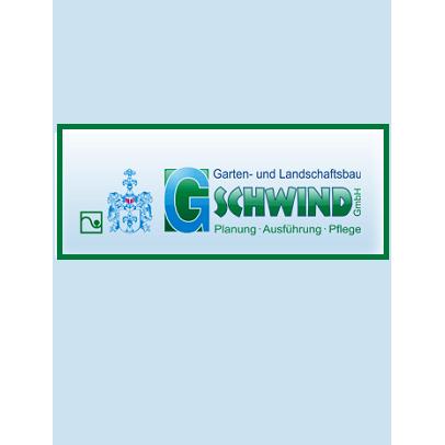 Logo von Gschwind GmbH