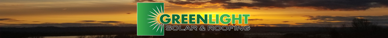 GreenLight Solar & Roofing image 0