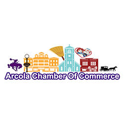 Arcola Chamber Of Commerce image 0