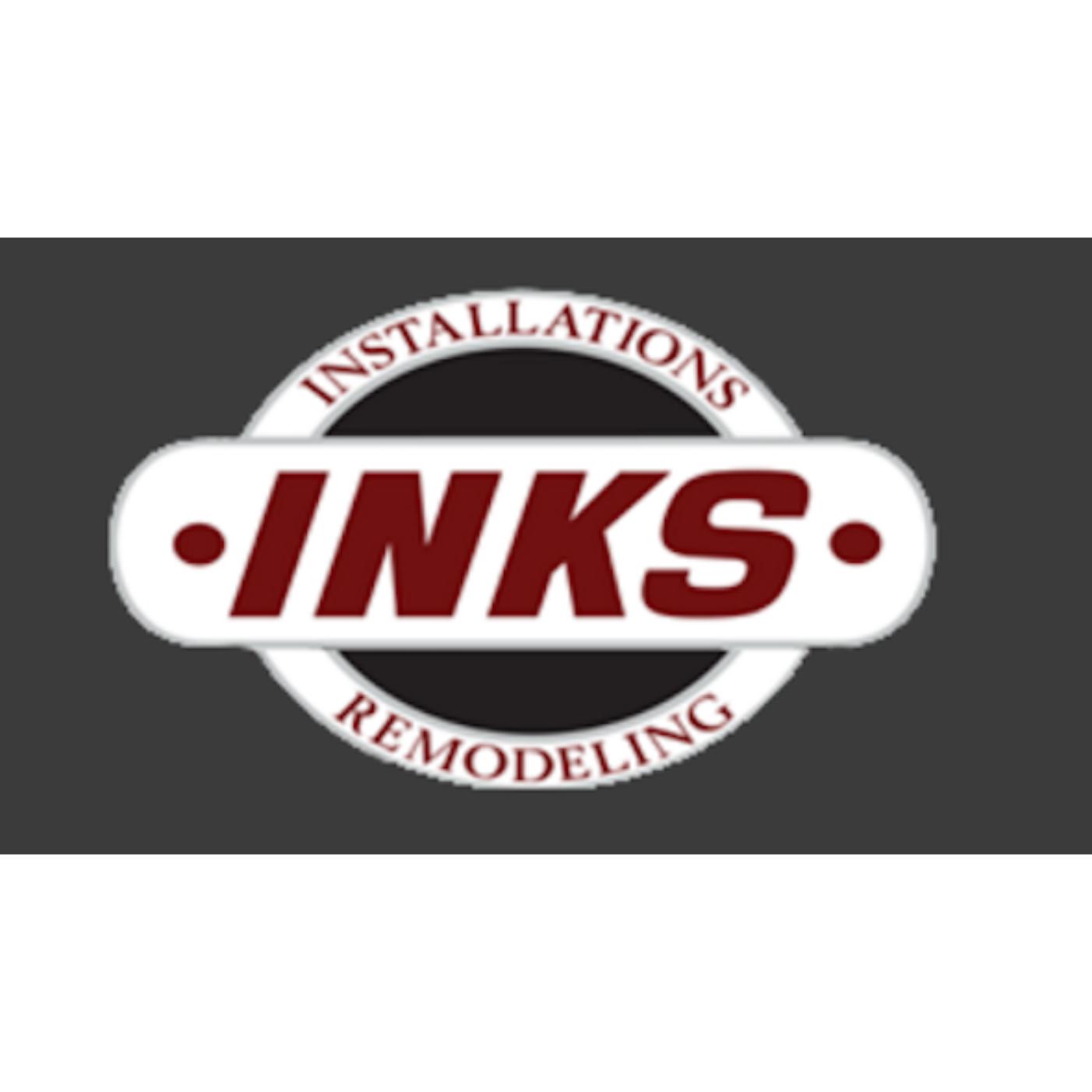 Inks Installations image 5