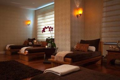 Renaissance Esmeralda Resort & Spa, Indian Wells image 24