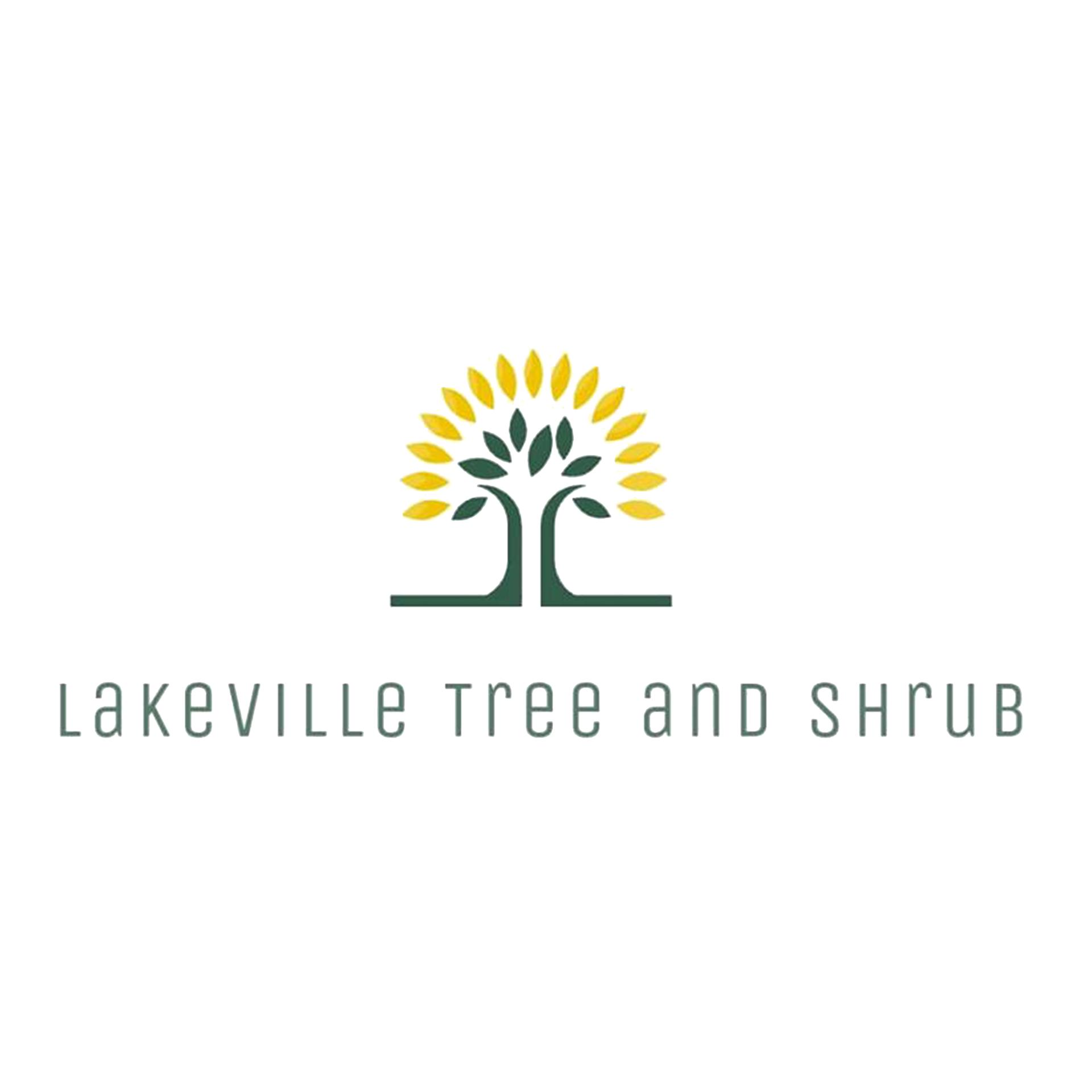 Lakeville Tree and Shrub