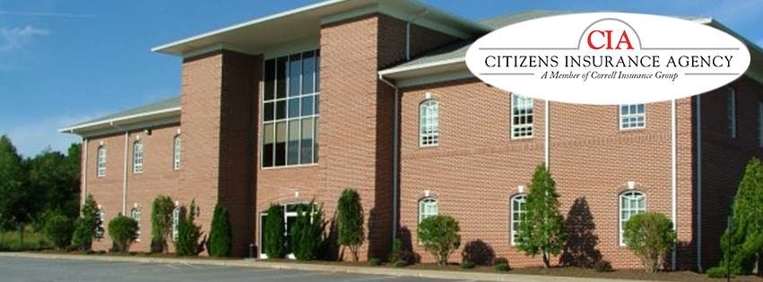 Citizens Insurance Agency image 0