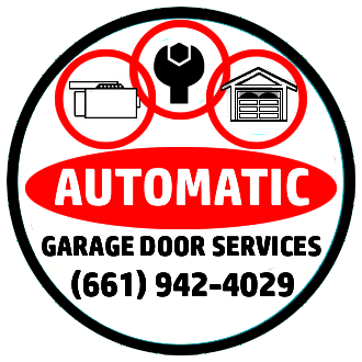 Automatic Garage Door Repair Service Lancaster