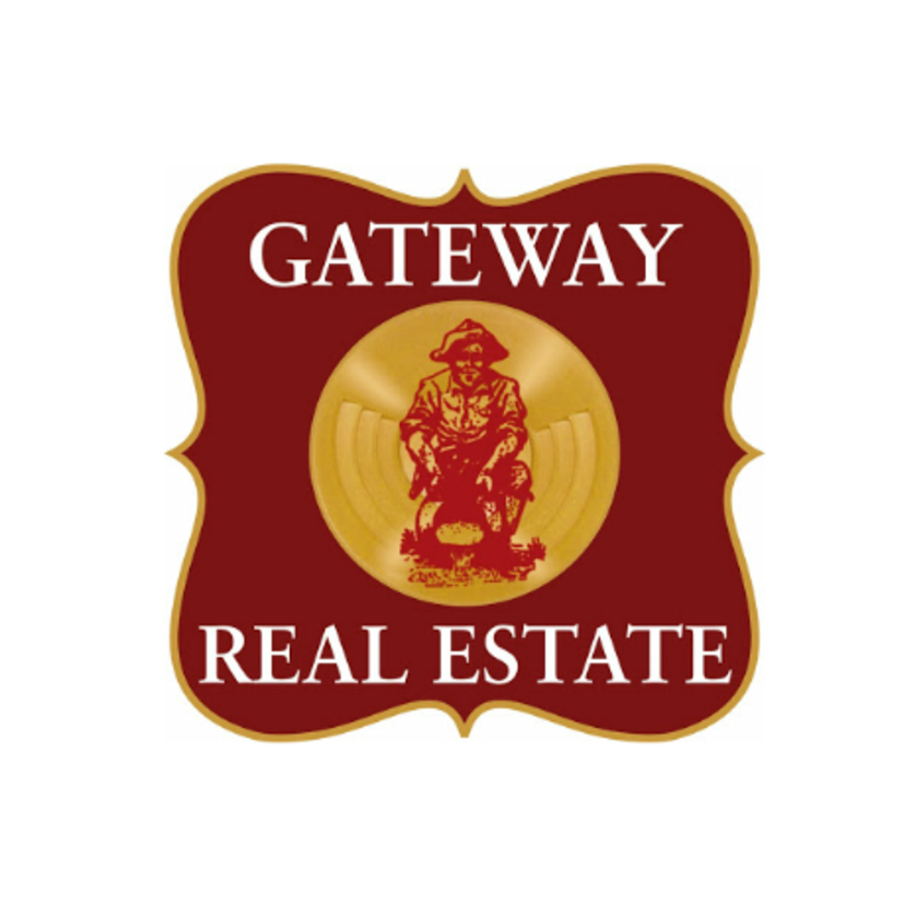 Niki Nickerson - Gateway Real Estate, Nevada County