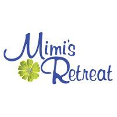 Mimi's Retreat