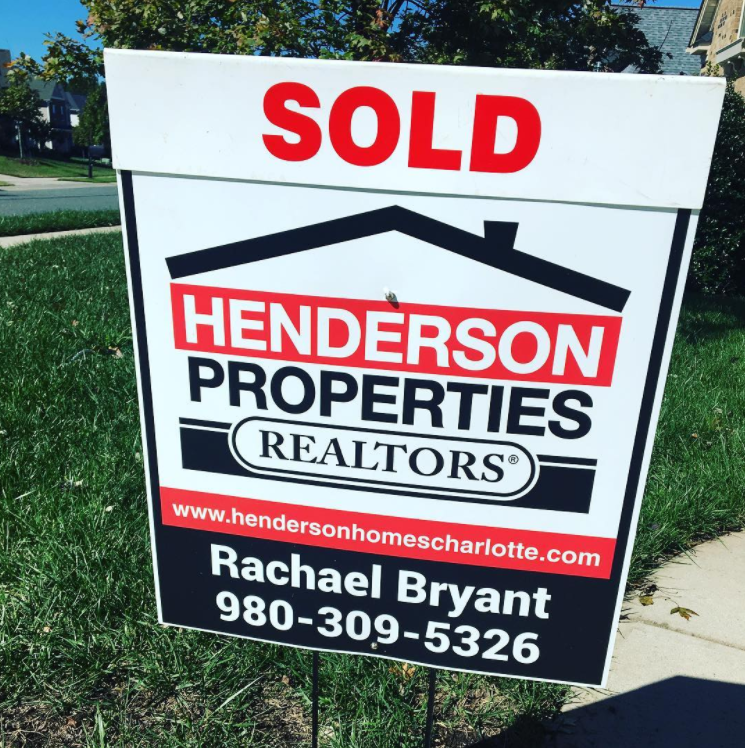 Henderson Properties Realtors image 0