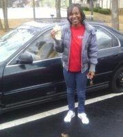 More Cash For Junk Cars Atlanta - Atlanta, GA