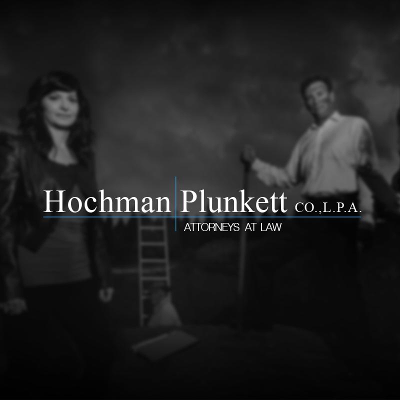 Hochman & Plunkett CO., L.P.A. - Cincinnati, OH 45202 - (513)276-4022 | ShowMeLocal.com