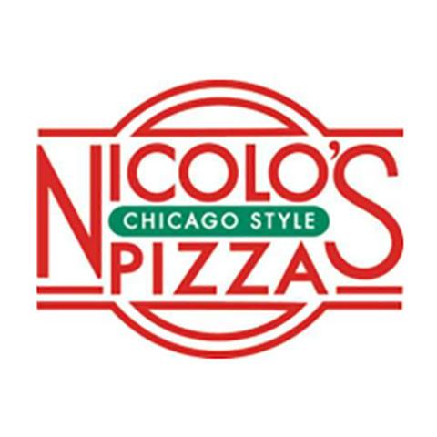 Nicolo S Italian Restaurant And Pizza