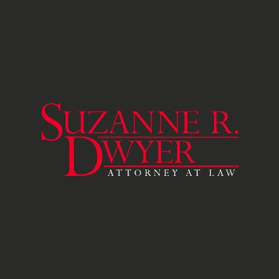 Suzanne R Dwyer Attorney At Law