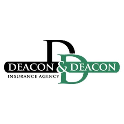 Deacon & Deacon Insurance Agency image 0
