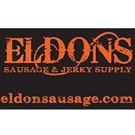 Eldon's Sausage and Jerky Supply