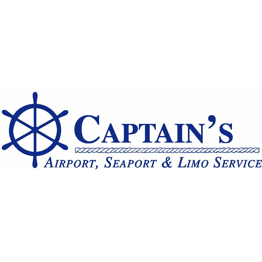 Captain's Transportation Svc image 1