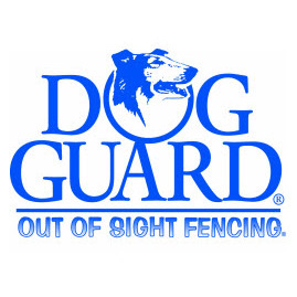 Dog Guard of Grand Rapids