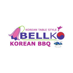 Bellko Korean BBQ