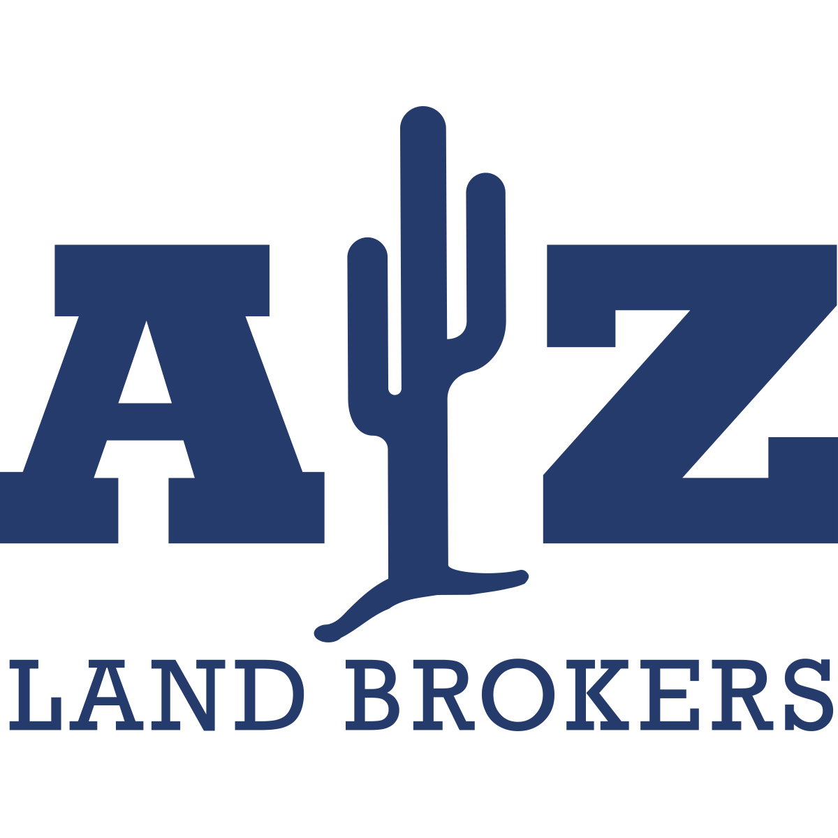 Arizona Land Brokers