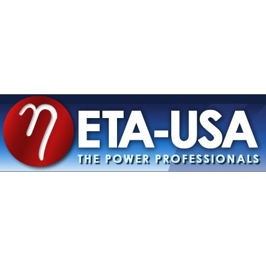 ETA-USA