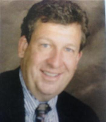 David Gragnola: Allstate Insurance image 0