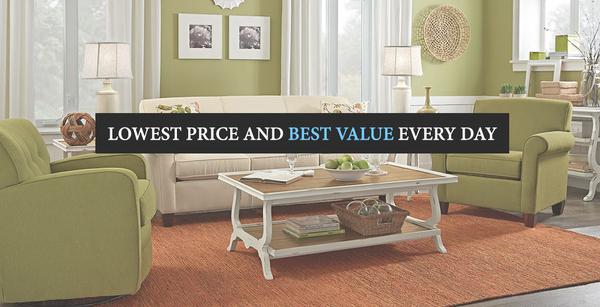 Barrow Fine Furniture Pensacola Fl Office Topix